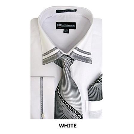 Mens-White-Shirt-Tie-Set-28407.jpg