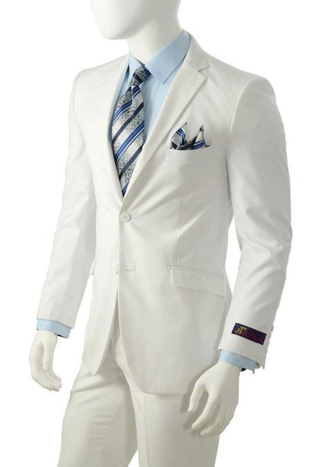 Mens-White-Slim-Fit-Suit-22077.jpg