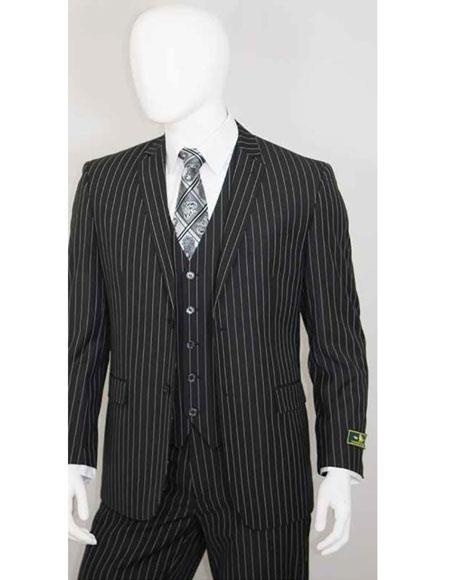 Mens-White-Stripe-Black-Suit-31469.jpg