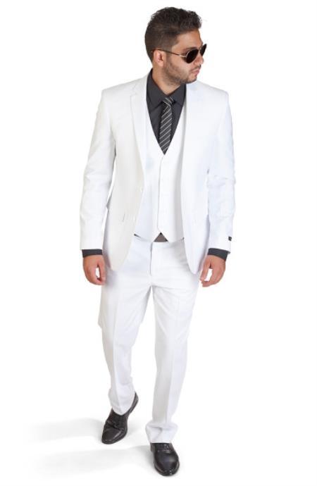 Mens-White-Suit-26488.jpg