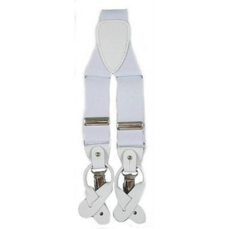 Mens-White-Suspender-9865.jpg