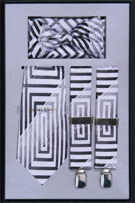 Mens-White-Suspender-Set-12747.jpg