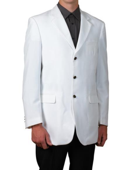 Mens-White-Three-Button-Blazer-13654.jpg