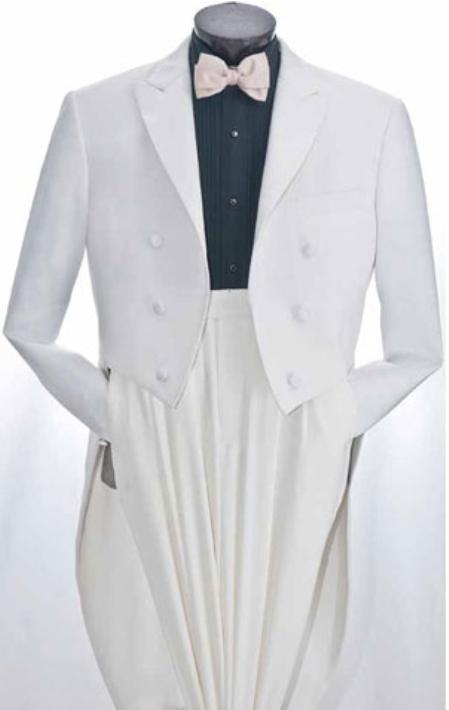 Mens-White-Tuxedo-4812.jpg