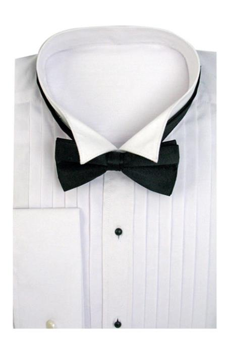 Mens-White-Tuxedo-Dress-Shirt-16430.jpg