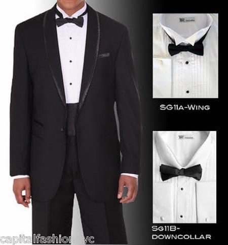 Mens-White-Tuxedo-Shirt-20329.jpg