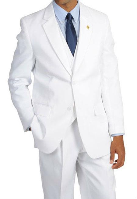 Mens-White-Vested-Suit-28017.jpg