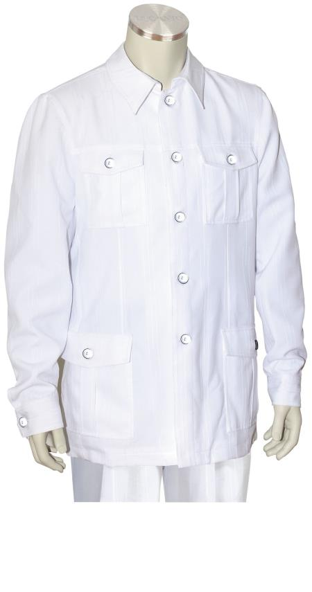 Mens-White-Walking-Suit-13825.jpg