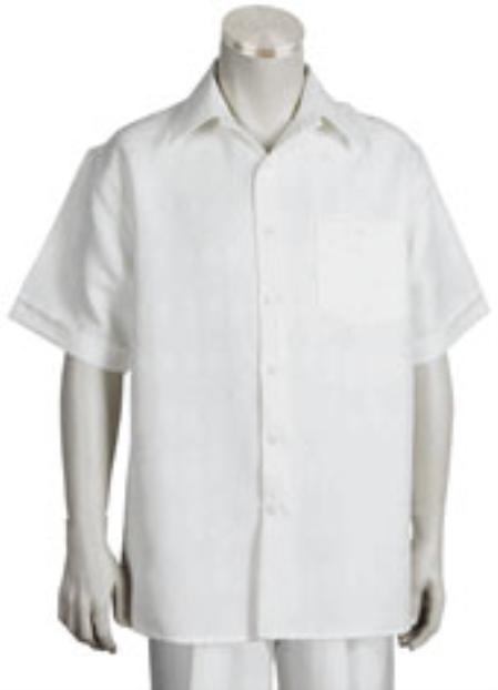 Mens-White-Walking-Suit-9353.jpg