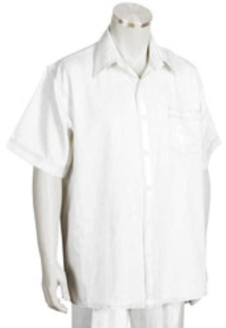 Mens-White-Walking-Suit-9375.jpg