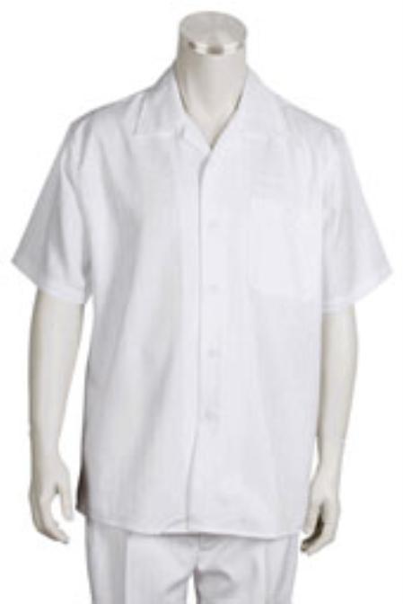 Mens-White-Walking-Suit-9411.jpg