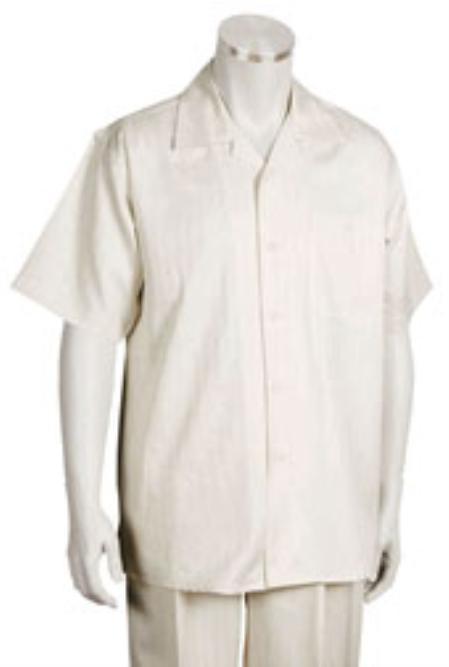 Mens-White-Walking-Suit-9412.jpg