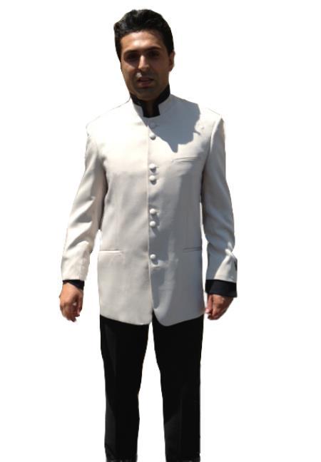 Mens-White-Wedding-Tuxedo-14658.jpg