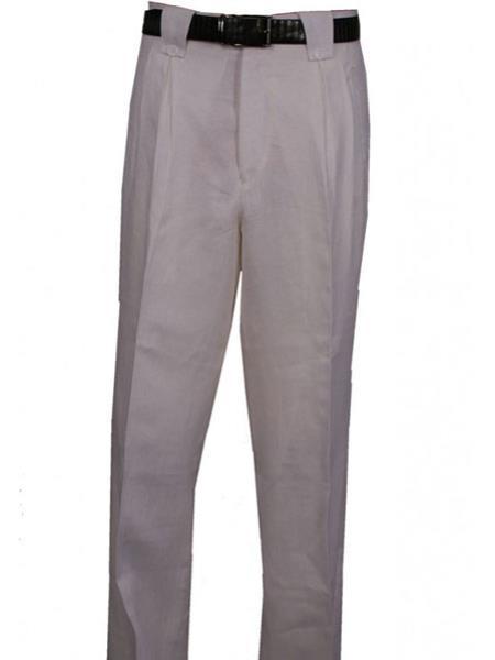 Mens-White-Wide-Leg-Pant-25550.jpg