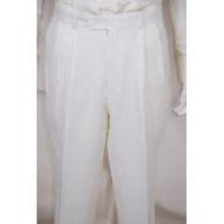 Mens-White-Wool-Pants-9928.jpg