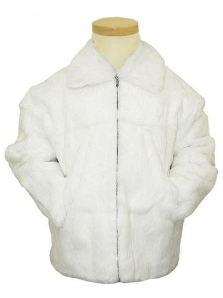 Mens-White-Zipper-Bomber-Jacket-31461.jpg