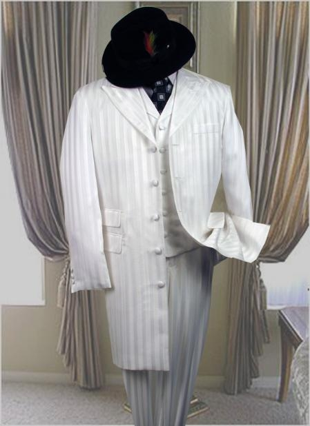 Mens-White-Zoot-Suit-3737.jpg