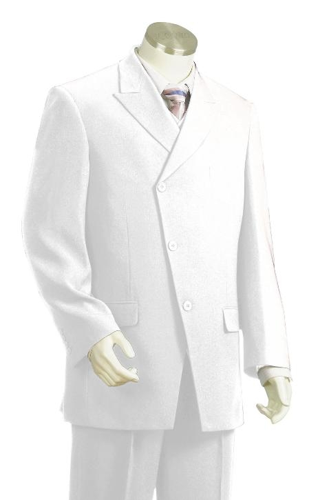 Mens-White-Zoot-Suit