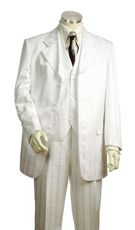 Mens-White-Zoot-Suit-8770.jpg