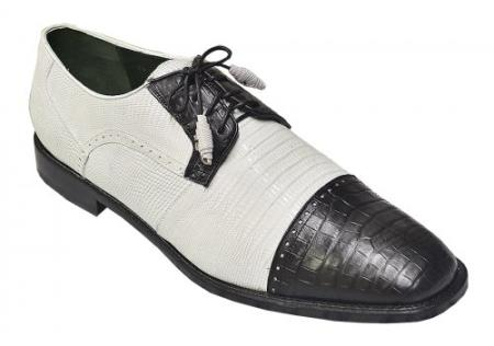 Mens-White-with-Black-Shoes-19745.jpg