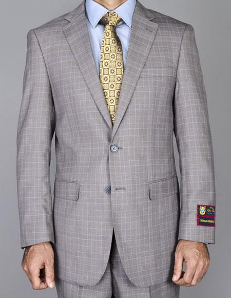 Mens-Windowpane-Taupe-Color-Suits-34952.jpg