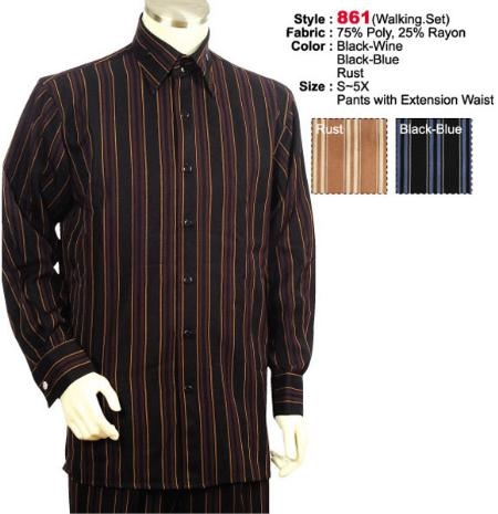 Mens-Wine-Color-Casual-Suit-5901.jpg