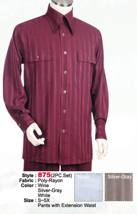 Mens-Wine-Color-Casual-Suit-5912.jpg
