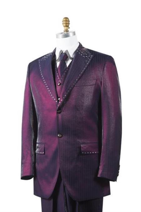 Mens-Wine-Color-Sharkskin-Suit-23645.jpg