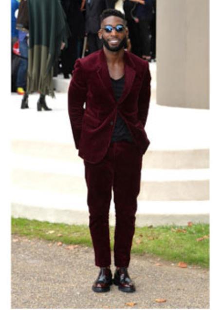 Mens-Wine-Color-Suit-26592.jpg