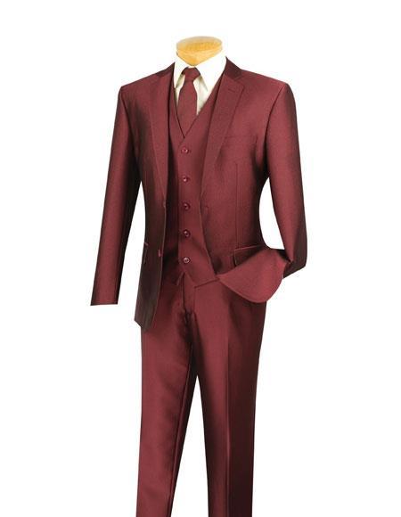 Mens-Wine-Color-Wool-Suit-31347.jpg