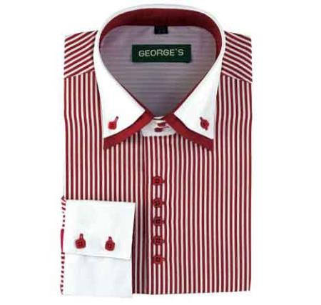 Mens-Wine-Dress-Shirt-26687.jpg