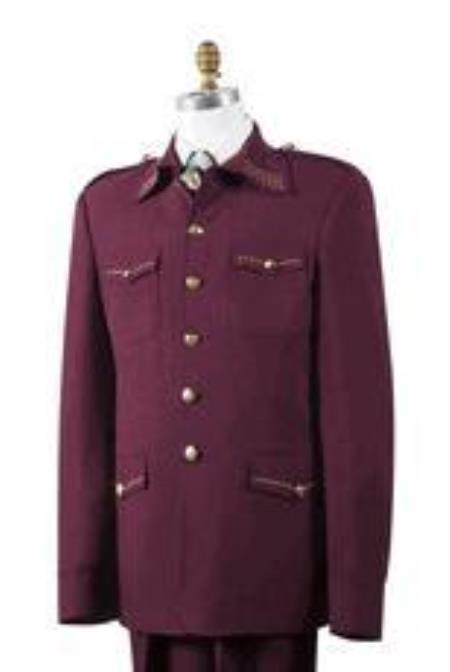 Mens-Wine-Military-Suit-23634.jpg