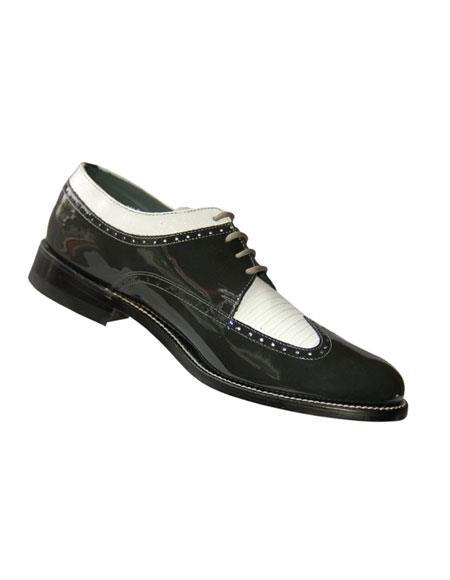 Mens-Wingtip-Grey-White-Shoes-39598.jpg