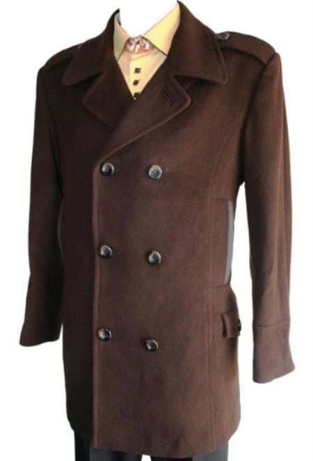 Mens-Wool-6-Button-Suit-15934.jpg