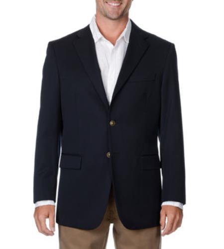 Mens-Wool-Big-and-Tall-Navy-Blazer-26129.jpg