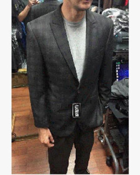 Mens-Wool-Suit-26374.jpg