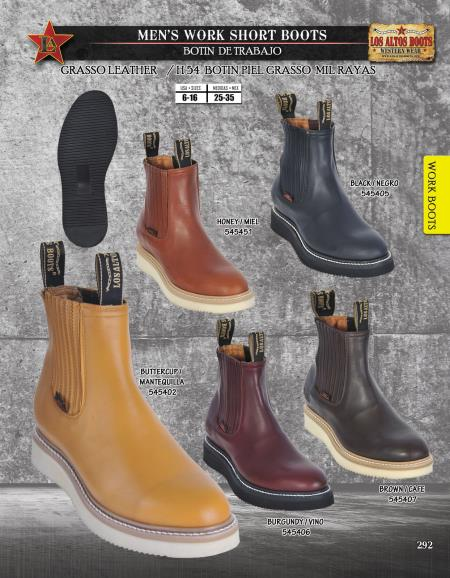 Mens-Work-Leather-Short-Boots-13749.jpg