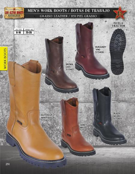 Mens-Work-Leather-Short-Boots-13750.jpg