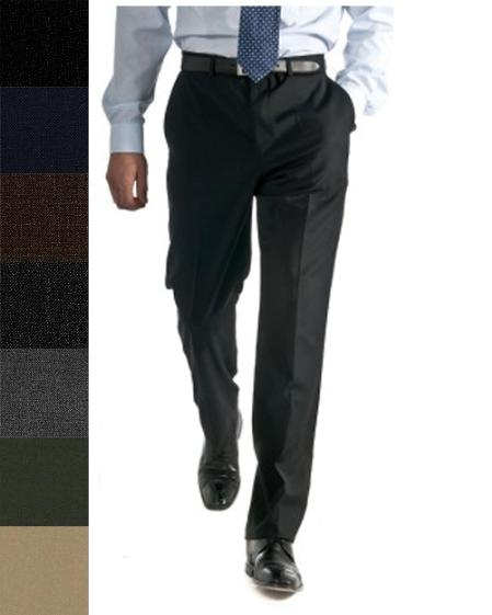 Mens-Worsted-Wool-Slacks-2154.jpg