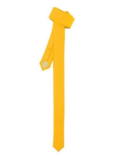 Mens-Yellow-Color-Necktie-27326.jpg