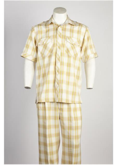 Mens-Yellow-Walking-Suit-27785.jpg