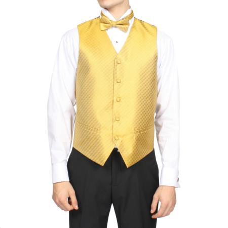 Mens-yellow-Diamond-Pattern-Vest-19426.jpg