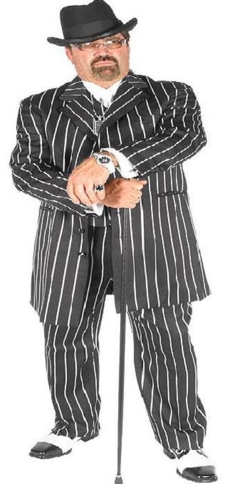 MensBlack-Bold-Very-White-Pinstripe-Gangester-Zoot-Suits.jpg