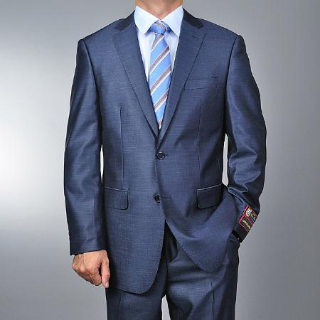 Metallic-Blue-2-Button-Suit-7994.jpg