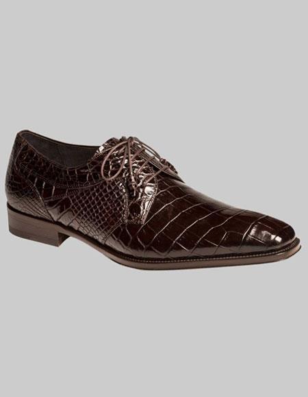 Mezlan-Brown-Leather-Shoes-34323.jpg