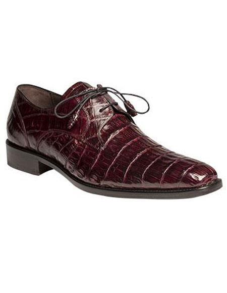Mezlan-Burgundy-Crocodile-Leather-Shoes-34489.jpg