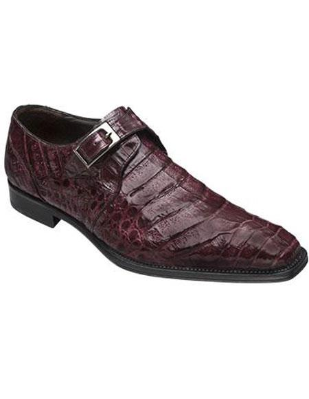 Mezlan-Burgundy-Crocodile-Leather-Shoes-34494.jpg