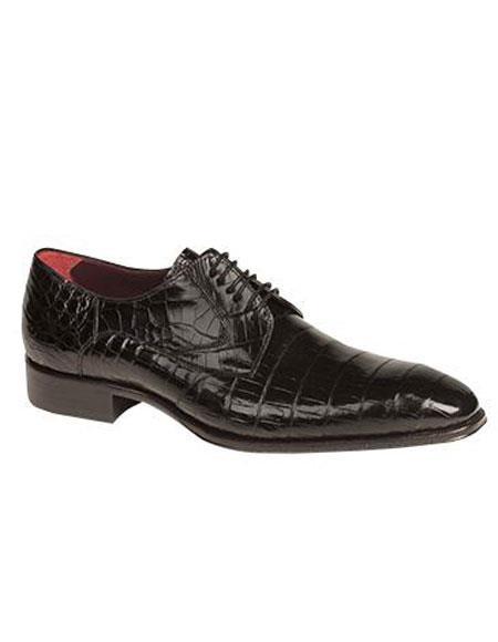 Mezlan-Custom-Black-Leather-Shoes-34282.jpg