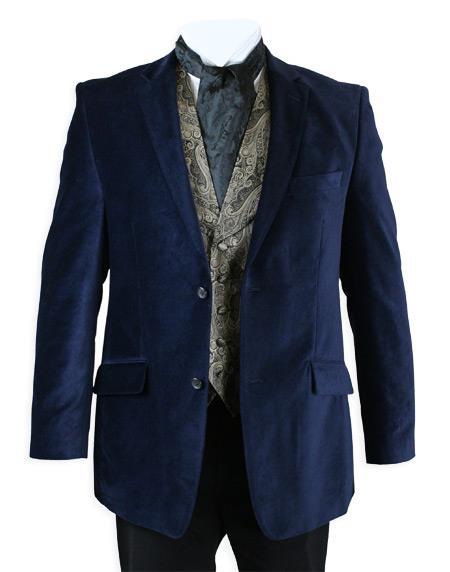 Midnight-Blue-Velvet-Jacket-21367.jpg