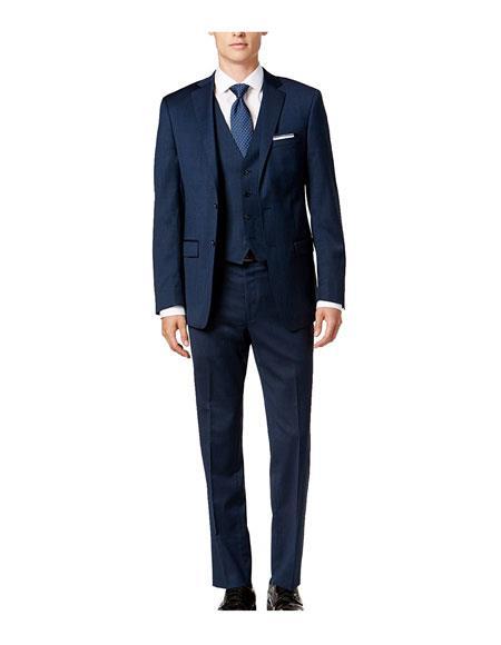 Midnight-Blue-Vested-Dress-Suit-36046.jpg